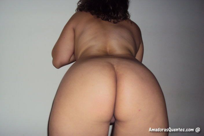 punjabi fotos de sexo de putas