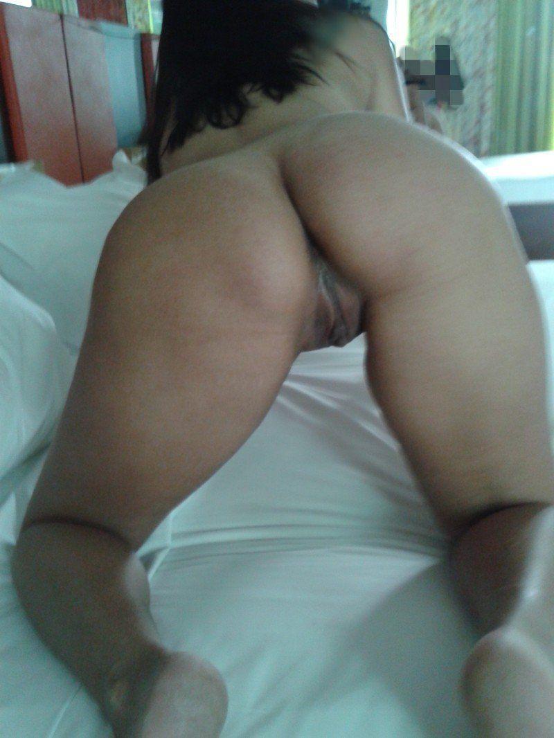 Fotos porno casal no motel (13)