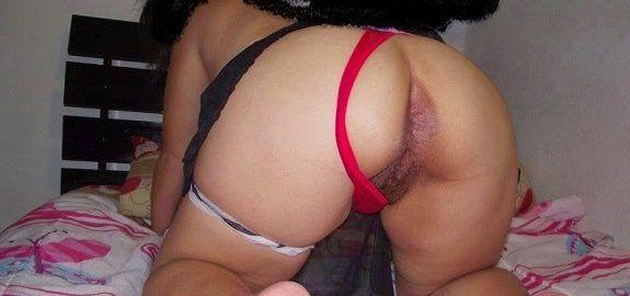 Fotos porno da esposa liberada