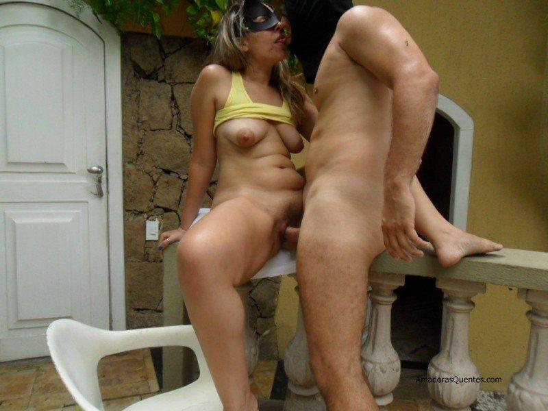 Fotos de sexo da esposa no motel  (1)
