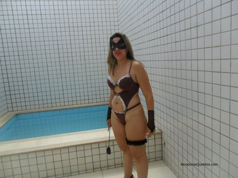 Fotos de sexo da esposa no motel  (12)