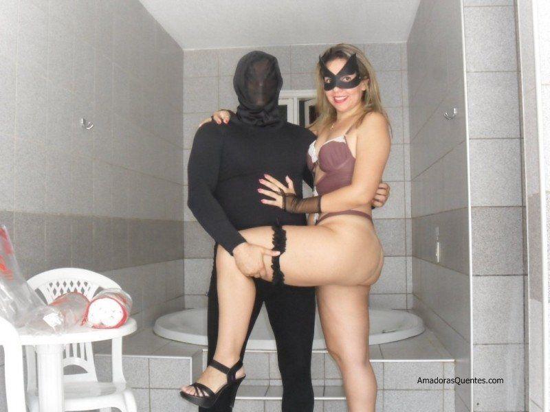 Fotos de sexo da esposa no motel  (13)