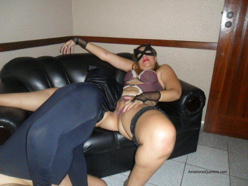 Fotos de sexo da esposa no motel  (14)