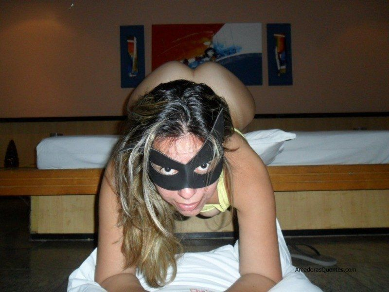 Fotos de sexo da esposa no motel  (4)
