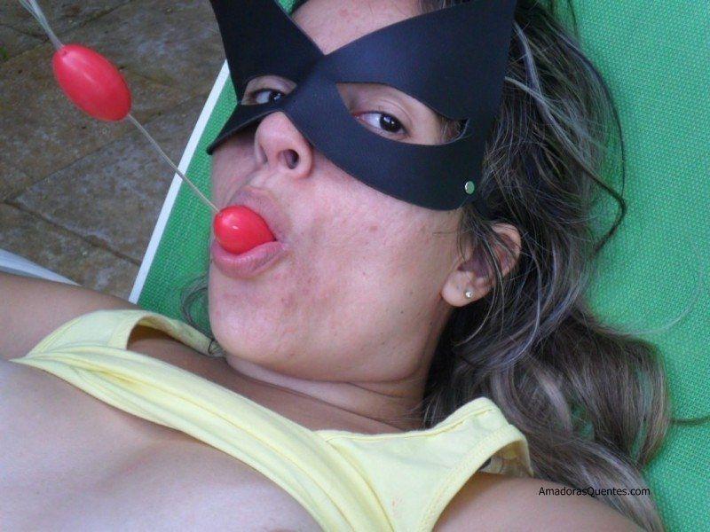 Fotos de sexo da esposa no motel  (5)