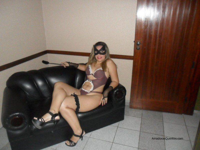 Fotos de sexo da esposa no motel  (6)