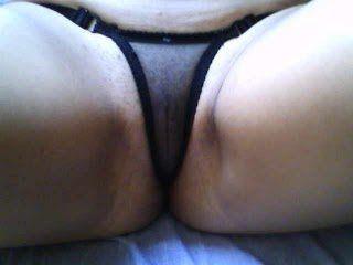 Fotos de sexo do CASAL TOTAL SEX (4)