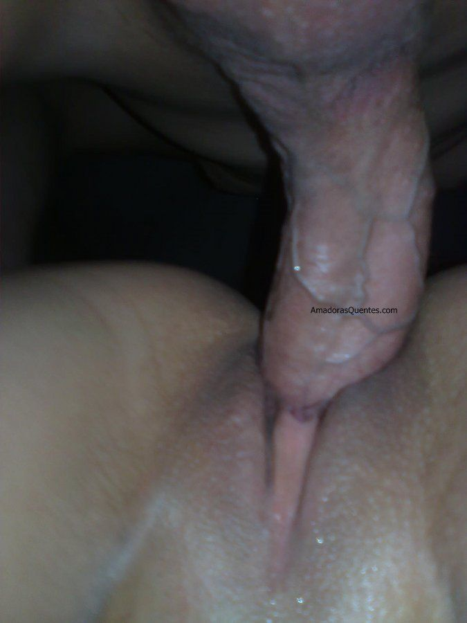 Fotos de sexo do CASAL TOTAL SEX (44)