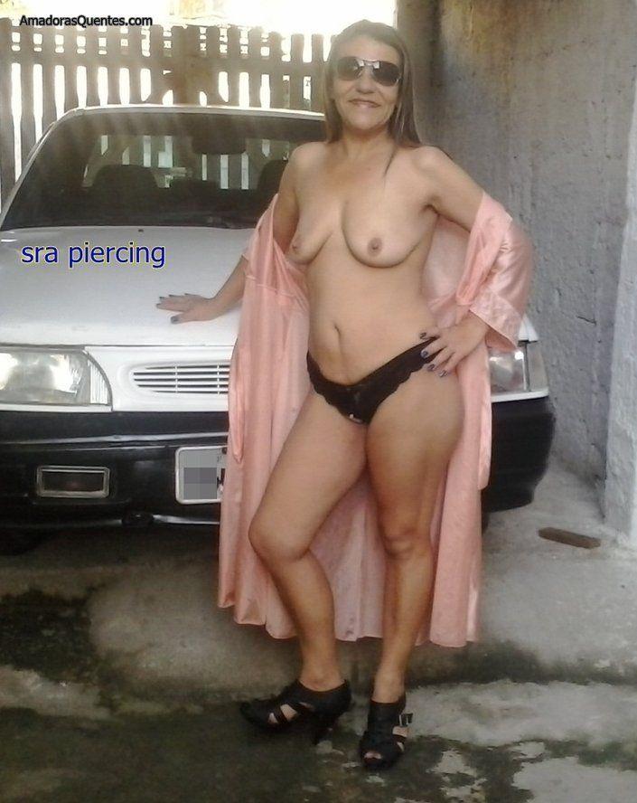 coroa-safada-mulher-de-corno-na-putaria-22