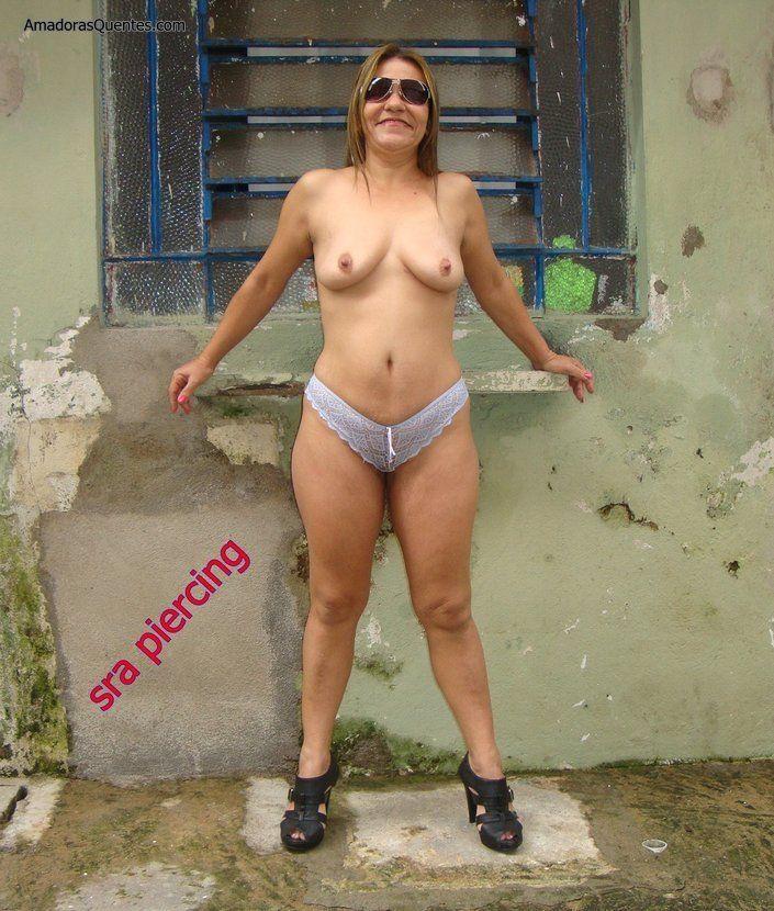 coroa-safada-mulher-de-corno-na-putaria-4