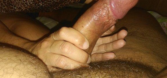 Fotos de sexo do Casalsafadodebh