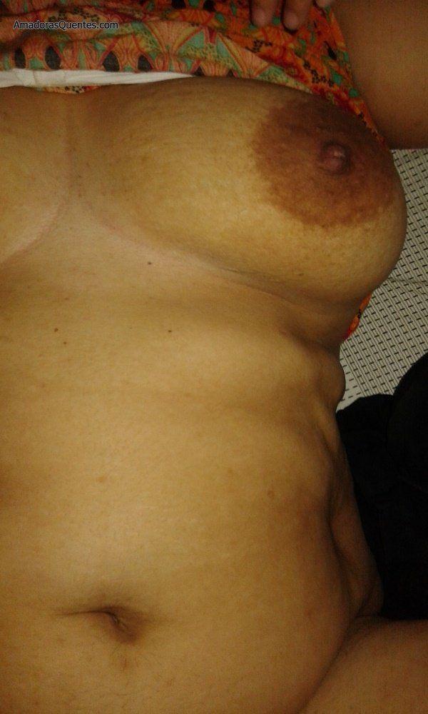 minha-esposa-safada-2000-1