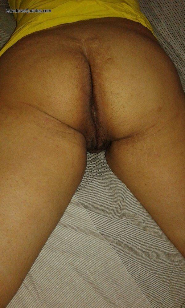 minha-esposa-safada-2000-6