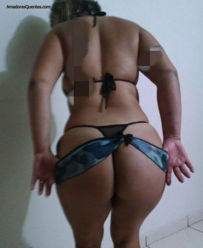 peituda-gostosa-fazendo-sexo-amador-10