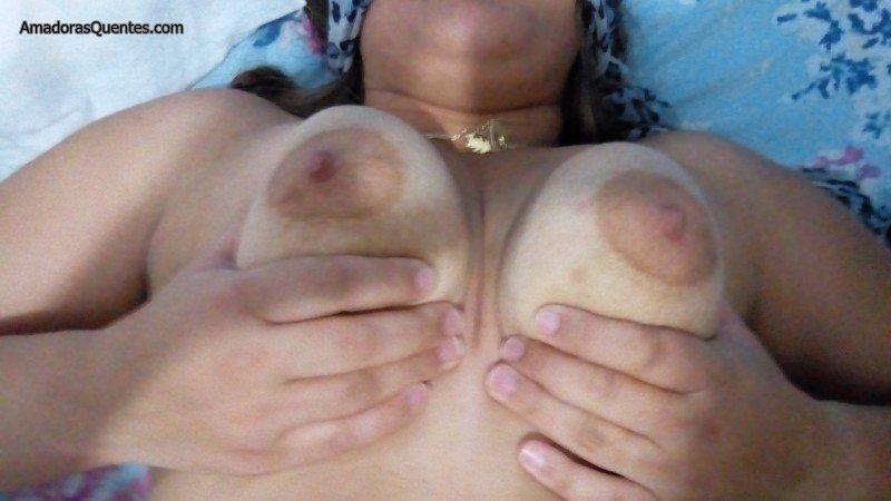 boquete-amador-da-esposa-bucetuda-14