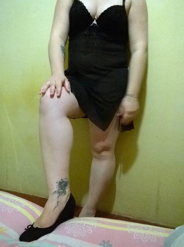 esposa-coroa-bucetuda-raspadinha-exibida-13