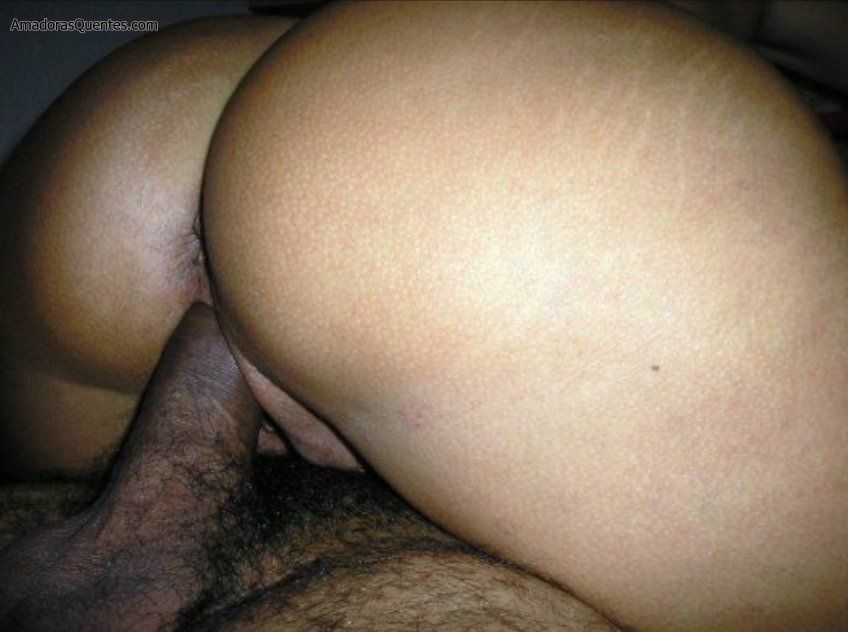 gordinha-gostosa-esposa-de-corno-manso-3