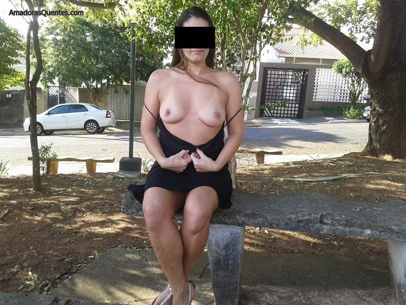 Voyeur prostituta de estrada por 10 reais - 2 part 2
