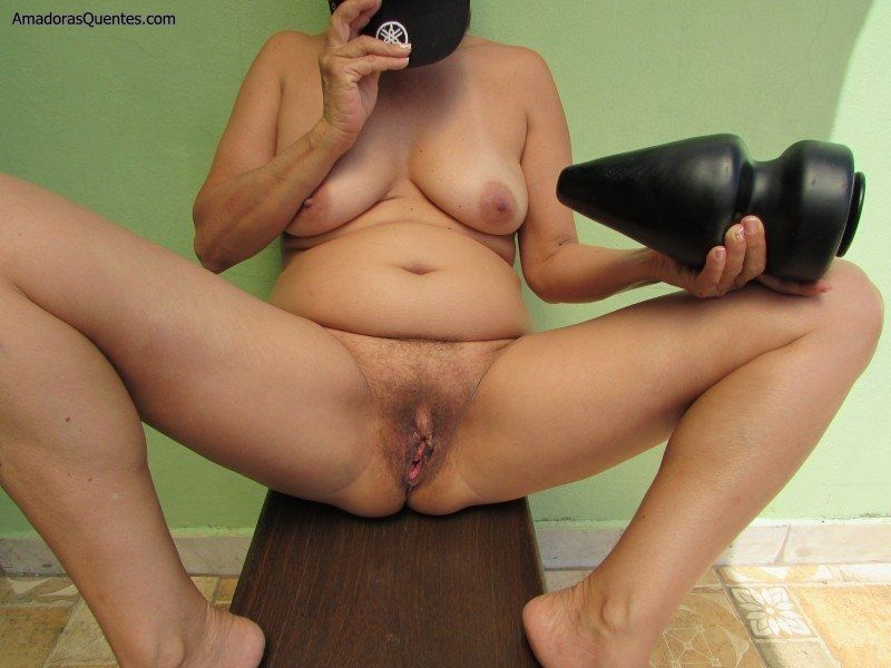 Hungry whore mata gets what she needs - 2 part 7