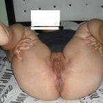 Fotos caseiras da esposa mega puta