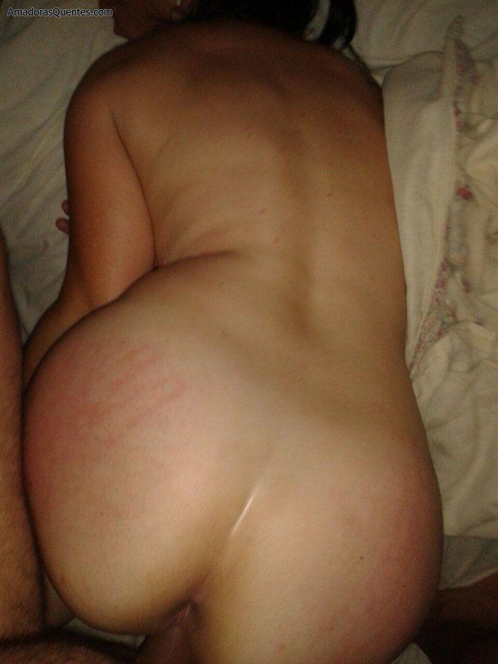 fotos-caseiras-esposa-gaucha-gostosa-6