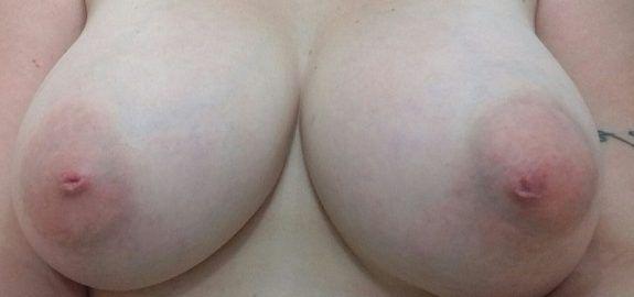 Fotos da minha esposa gostosa nua