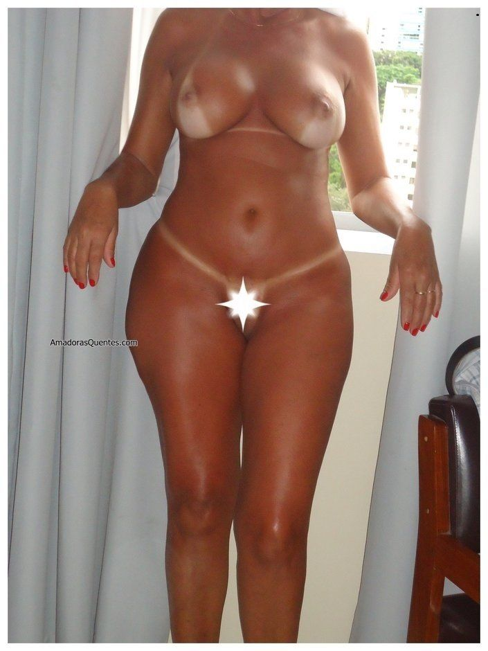 Quer ver minha buceta want to see my pussy - 4 5