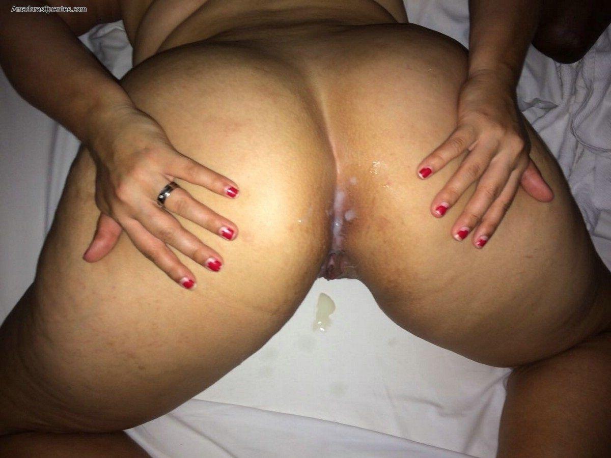 rabuda gostosa sexo xxx