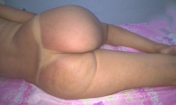 Think she Porno coroas em hd