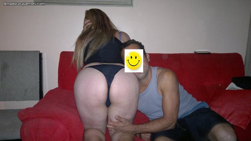 Porno de corno are