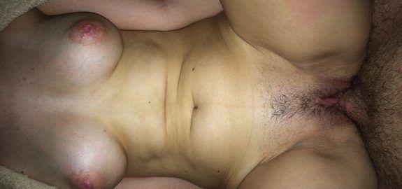 Fotos de sexo Casal Top LP
