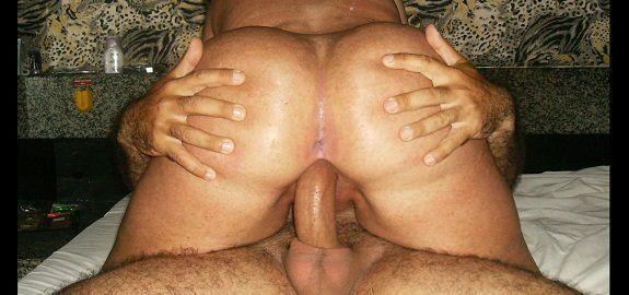 Minha rabuda fotos de sexo com amantes