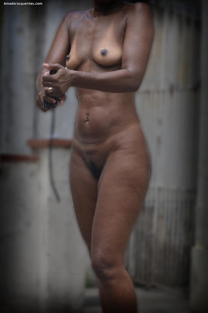 image Mulata gostosa quer fazer porno wanna be a pornstar