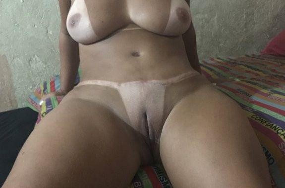 Conheça o maior site de encontros sexuais do Brasil