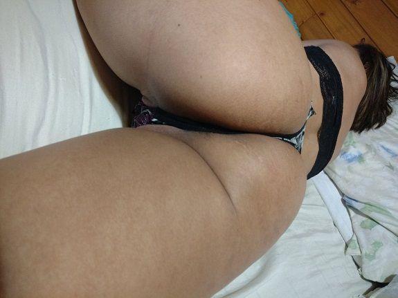 Casal Nando$Nanda e fotos da esposa gostosa