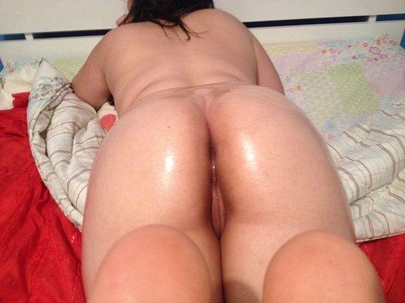 Fotos da esposa pelada rabuda e peituda