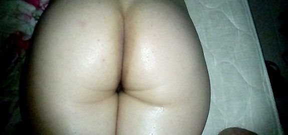 Fotos da esposa peludinha fazendo sexo amador