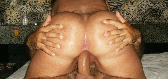 Corno tirando fotos porno de sexo da sua rabuda