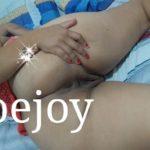 Fotos amadoras de sexo casal exibicionista