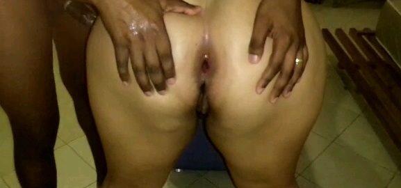 Kzaldelicia em fotos amadoras de sexo reais