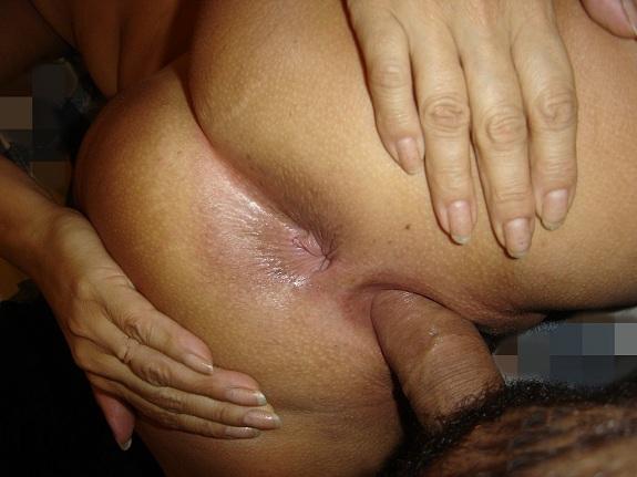 Minha esposa gostosa em fotos de sexo
