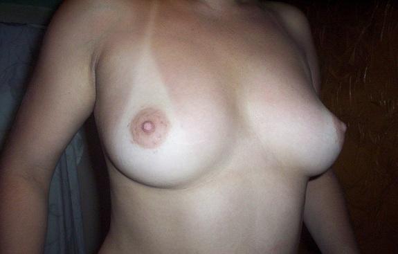 Fotos amadoras da gostosa da minha esposa