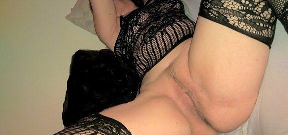 Fotos amadoras da minha esposa em busca de sexo