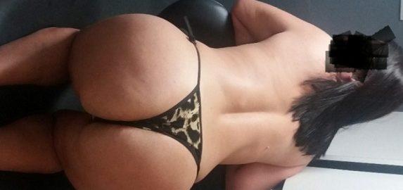 Fotos amadoras do Casal Sam em busca de sexo