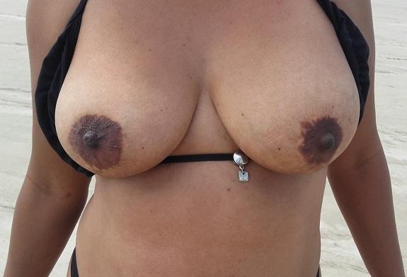 Minha esposa quer sexo com outro homem