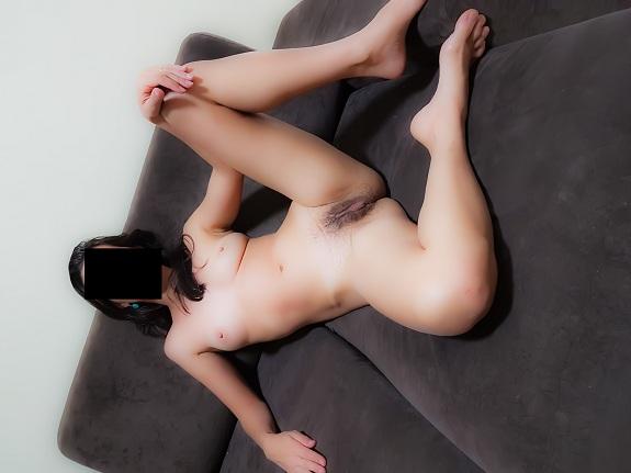 Fotos amadoras esposa novinha magrinha pelada