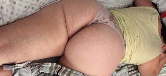 Esposa gostosa sensual do Casal Fortal