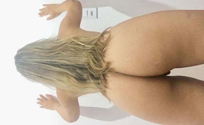 Fotos da minha esposa gostosa esposa do Piauí