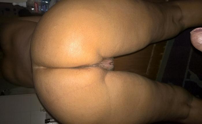 Casal Suave e suas fotos porno amadoras