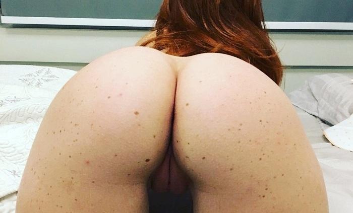 Fotos da esposa branquinha novinha gostosa